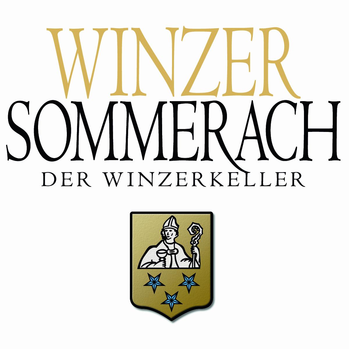logo-fh-winzersommerach