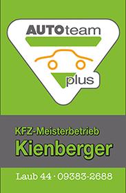 Kienberger1
