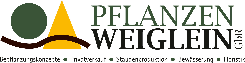 Logo-Weiglein-web