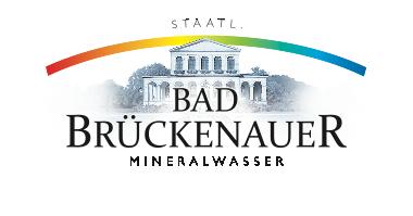 Logo_BBWasser_4c