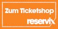 Zum-Ticketshop-120x60px
